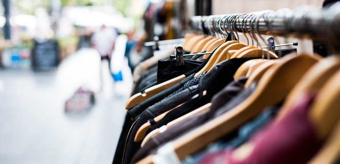 Clothing-Unsplash-Blog-1000x484